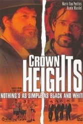Crown Heights Trailer