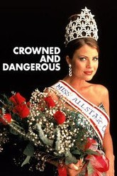 Crowned and Dangerous Trailer