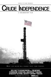Crude Independence Trailer