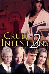 Cruel Intentions 2 Trailer