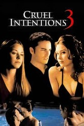 Cruel Intentions 3 Trailer