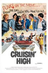 Cruisin' High Trailer
