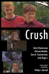 Crush Trailer