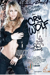 Cry Wolf Trailer