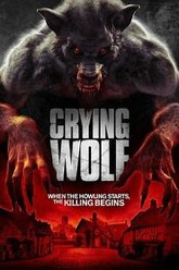 Crying Wolf Trailer