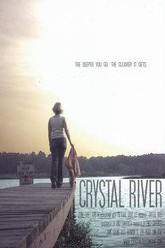 Crystal River Trailer