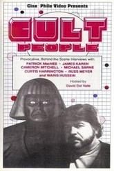 Cult People Trailer