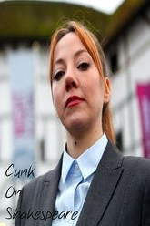 Cunk on Shakespeare Trailer