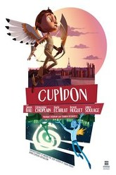Cupid Trailer