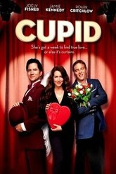 Cupid, Inc Trailer