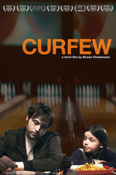 Curfew Trailer