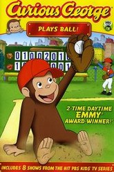 Curious George: Plays Ball! Trailer
