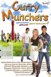 Curry Munchers Trailer