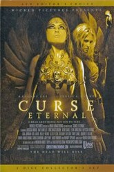 Curse Eternal Trailer