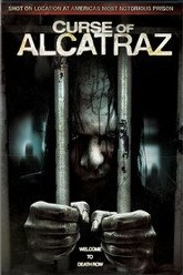 Curse of Alcatraz Trailer