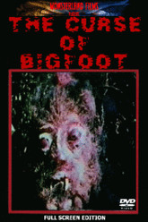 Curse of Bigfoot Trailer