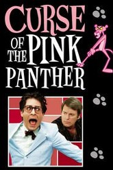 Curse of the Pink Panther Trailer