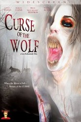Curse of the Wolf Trailer