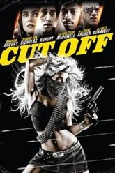 Cut Off Trailer