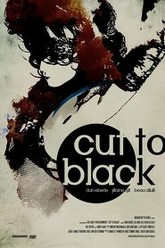 Cut to Black Trailer