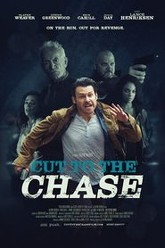 Cut to the Chase Trailer