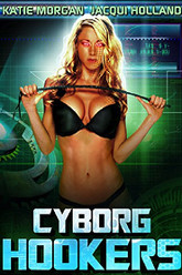 Cyborg Hookers Trailer