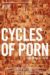 Cycles of Porn: Sex/Life in L.A., Part 2 Trailer