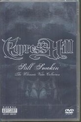 Cypress Hill - Still Smokin' Trailer