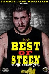 CZW: Best of Steen in the Combat Zone Trailer
