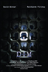 D-I-M, Deus in Machina Trailer