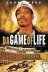Da Game Of Life Trailer