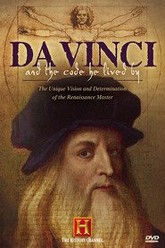 Da Vinci and the Code He Lived By Trailer