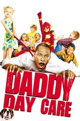 Daddy Day Care Trailer