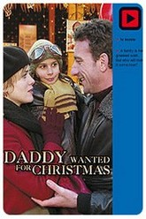 Daddy Wanted For Christmas Trailer