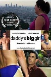 Daddy's Big Girl Trailer