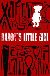 Daddy's Little Girl Trailer