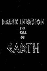 Dalek Invasion - The Fall of Earth Trailer
