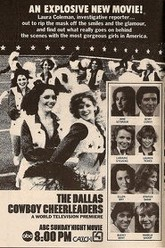 Dallas Cowboys Cheerleaders Trailer