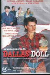 Dallas Doll Trailer