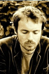 Damien Rice - Four Sessions Trailer