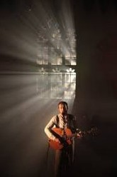 Damien Rice - Other Voices Trailer