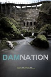 DamNation Trailer