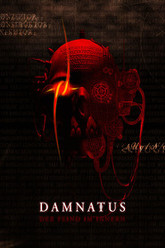 Damnatus: The Enemy Within Trailer