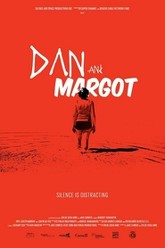 Dan and Margot Trailer