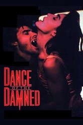 Dance of the Damned Trailer