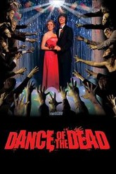 Dance of the Dead Trailer