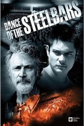Dance of the Steel Bars Trailer