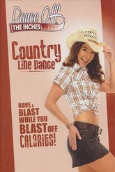 Dance Off The Inches: Country Line Dance Trailer