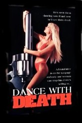 Dance with Death Trailer