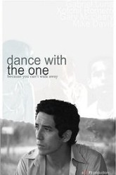 Dance with the One Trailer